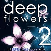 Deep Flowers, Vol. 2 (Chillhouse Session) by Various Artists