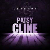 Legends - Patsy Cline von Patsy Cline