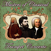 Masters of Classical. Trumpet Concerto by Orquesta Lírica Bellaterra