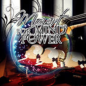Mozart for Mind Power – The Best Classical Music to Improve Concentration, Increase Brain Power, Study Skills, Exam Study, Easy Listening by Mind Power Collective