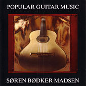 Popular Guitar Music by Various Artists