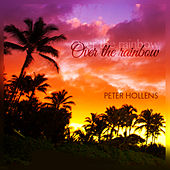 Over the Rainbow by Peter Hollens