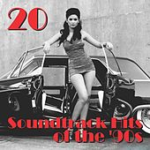 Soundtrack Hits of the 90's by Various Artists