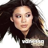 The Best Of Vanessa-Mae by Vanessa Mae
