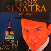 Frank Sinatra Éxitos de Oro Volumen 1 by Frank Sinatra