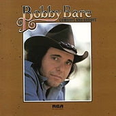Cowboys and Daddys by Bobby Bare