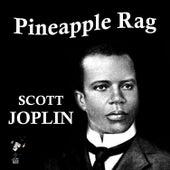 Pineapple Rag von Scott Joplin