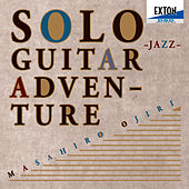Solo Guitar Adventure by Masahiro Ojiri
