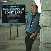 (Margie's At) The Lincoln Park Inn by Bobby Bare