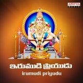Irumudi Priyudu by Ravi Shankar