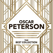 The Best Collection by Oscar Peterson