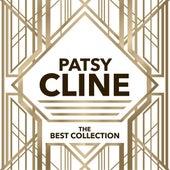 The Best Collection von Patsy Cline