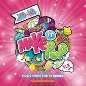 Make It Pop, Vol. 3 by Xo-Iq