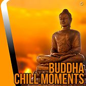Buddha Chill Moments - EP by Various Artists