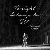 Tonight Belongs To U! by Jeremih