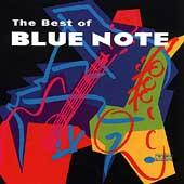 The Best Of Blue Note, Vol. 1 by Various Artists