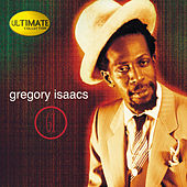 Ultimate Collection by Gregory Isaacs