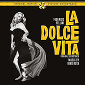 Federico Fellini's