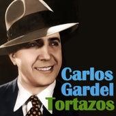 Tortazos by Carlos Gardel