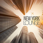 New York Lounge by Various Artists