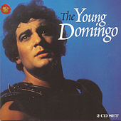 The Young Domingo by Various Artists