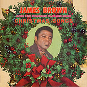 Christmas Songs by James Brown