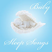 Classical Sleep Songs by Various Artists