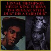 'ina Reggae Style