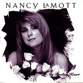 My Foolish Heart by Nancy LaMott
