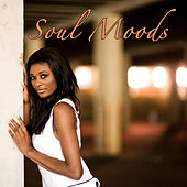 Soul Moods by Various Artists
