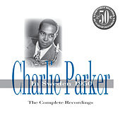In Sweden by Charlie Parker