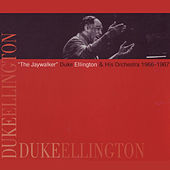 The Jaywalker by Duke Ellington