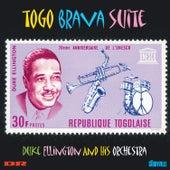 Togo Bravo Suite by Duke Ellington
