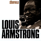 Masters Of Jazz Vol. 2 by Louis Armstrong