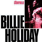 Masters Of Jazz Vol. 11 by Billie Holiday