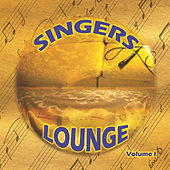 Singers Lounge by Various Artists
