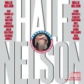 Half Nelson by Willie Nelson