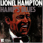 Hamp's Blues by Lionel Hampton