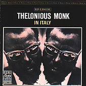 In Italy by Thelonious Monk