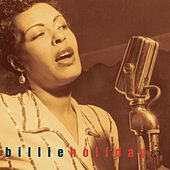 This Is Jazz #15 by Billie Holiday