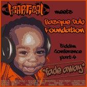 Heartical & BDF Fade Away Showcase by Various Artists