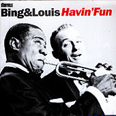 Havin' Fun by Bing Crosby