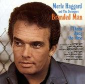 Branded Man (1967) by Merle Haggard