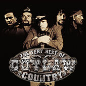 Outlaw Country by Various Artists