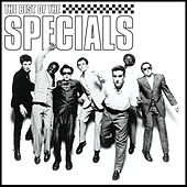The Best Of The Specials by Various Artists
