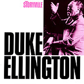 Masters Of Jazz Vol. 1 by Duke Ellington