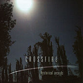 Hystorical Records by Crossfire