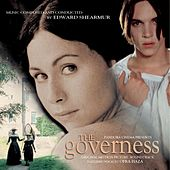 The Governess by Various Artists