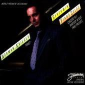 Gershwin: Piano Solos by George Gershwin