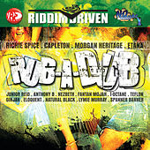 Riddim Driven: Rub-A-Dub by Various Artists